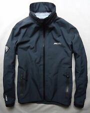 MUSTO MPX Mens Jacket Gore-Tex size XL
