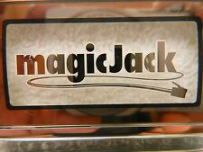 Magic Jack Phone Adapter Cover ONLY