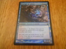 x1 Carte Magic MTG Disciple du Sphinx VF Commune FOIL (Créations divines)