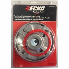 Echo SRM Fixed Line Trimmer Head - Heavy Duty 99944200220