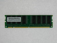 1GB PC133 Memory Upgrade Roland Fantom x6 x7 x8 xR xa