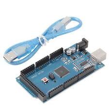 Atmega2560-16AU CH340G ATMEGA 2560 R3 Board Mega2560 R3 Arduino Compatible