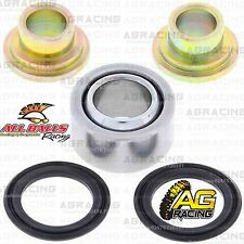 All Balls Cojinete De Choque inferior trasero Kit Para Yamaha YZ 125 2000 Motocross Enduro