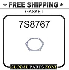 7S8767 - GASKET 4W0338 9R8579 for Caterpillar (CAT)