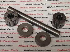 9701 Scag 481551 Wheel Bearing Kit