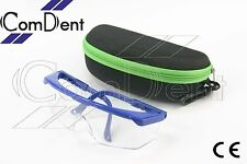 Dental Surgical Protective  Anti-fog Scratch-Resistant Anti skid Eye wear Rf-101