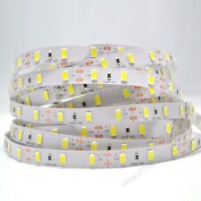 5M SMD 5630 High Quality cool white non-w.proof 300LEDs Flexible LED Strip Light