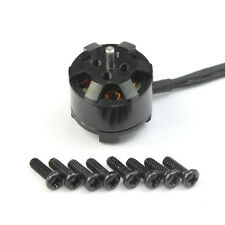 Mini 1104 4000KV Brushless Motor for DIY Micro 100 120 130 150