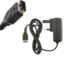 WALL CHARGER ADAPTER for NINTENDO GAME BOY ADAVANCE  GBA CHARGER UK STANDARD