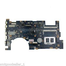 For Asus G75VW Motherboard 2D Connector 60-N2VMB1601-B06 69N0MBM16B06 Fully Test