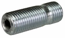 TYPE 2 SPLIT Stud, Wheel, Screw In, M14x1.5 40mm (30mm/10mm) - AC601SS26