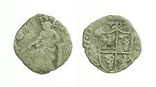 pcc1650_33)  MILANO FILIPPO II DI SPAGNA 1556-1598 PARPAGLIOLA