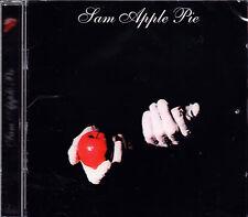 SAM APPLE PIE same (1970) CD NEU OVP/Sealed