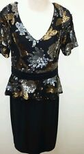Special occasion dress , size 12