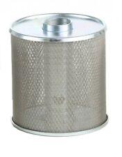 Filtro aspirazione a cestello -suction filter- MAXI-SF - doppia rete 15+60 mesh