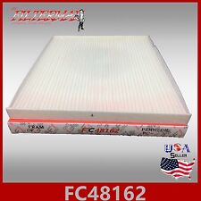 FC48162  Cabin Air Filter For Altima Pathfinder 2013-2015