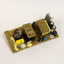 LOGITECH Z506 REPLACEMENT POWER SUPPLY BOARD