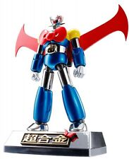 NEW Bandai Chogokin MAZINGER Z (Hello Kitty Color ) Action Figure from Japan