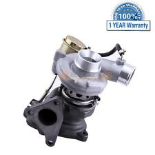 for Subaru Forester Impreza WRX 58T 2.0L TD04L-13T Turbo Charger 14412-AA360 RPF