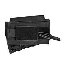 Black Rifle Cheek Rest Fits Mosin Nagant m38 1891/30 m39 Savage 10 11 111 12 110