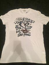 Gent Tommy Hilfiger T-Shirt-XXL