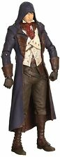 McMcFarlane Toys Assassin's Creed Series 3 Arno Dorian Action 81031-8 by XTS NEW