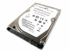 "60 GB SATA Seagate Momentus ST960813AS  5400 RPM 2,5"" interne Festplatte NEU"