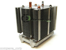 Dell Precision T5400 SC1430 Workstation Heatsink Processor Cooler JD210