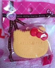 Hello Kitty Biscuit Sandwich Squishy #20