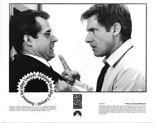 Lot of 3, Harrison Ford stills A CLEAR AND PRESENT DANGER (1994) Phillip Noyce,
