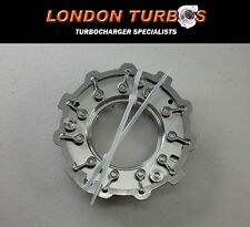 Audi Seat Skoda Volkswagen 765261 760698 768652 Nozzle ring Variable Vain VNT