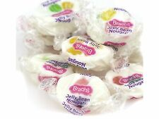 SweetGourmet Brach's Jelly Nougats - Retro Candy - 2Lb FREE SHIPPING!