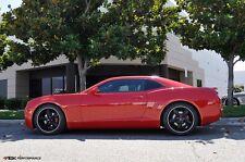 2010 - 2014 Chevrolet Camaro V6 V8 ARK Performance GT-S Lowering Springs