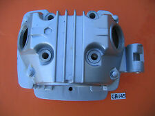 Cylinder Head Kit for Honda CB 145 150 Motorcycle 150cc Engine Components