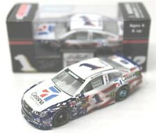 #1 Jamie McMurray 2013 Cessna American Salute 1/64 Action Diecast
