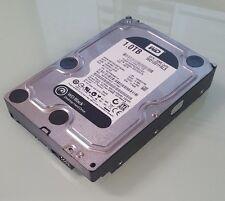 """Western Digital Black WD1001FALS 1TB 7200 RPM 32MB SATA 3Gb/s 3.5"""""""