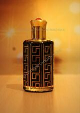 *NEW* MUSK AL GHAZAL 36ML BY AL-HARAMAIN BEST SELLER HIGH QUALITY LONG LASTING
