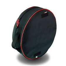 AC LOTUS KTM TVR CAR SPARE TYRE BAG WHEEL STORAGE PROTECTION COVER SPACE SAVER