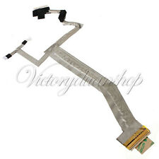 New LCD Screen Video Flex Cable for HP Pavilion DV5 DV5-1000 DV5-1100 484367-001