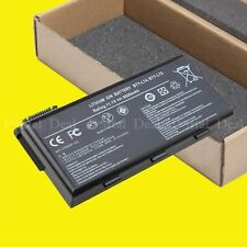 9CE Battery For MSI CX600 CX700 MS-1681 MS-1682 MS-1683 MS-1731 MS-1734 MS-1736