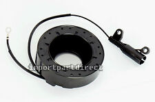 NEW A/C Clutch COIL fits Dodge Sprinter 2003-2006, Chrysler Crossfire 2004-2008