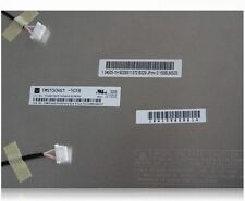 """1PC 15"""" 1024×768 LCD display panel for TMS150XG1-10TB TIANMA 90 days warranty"""