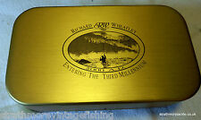 Richard Wheatley 2000 CRISTO milllennum FLY BOX MINT BOXED inutilizzati
