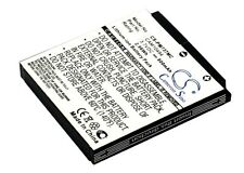 Li-ion Battery for Polaroid M737 T737 NEW Premium Quality