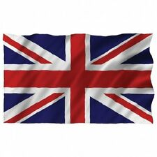 5ft x 3ft The Great Britain Union Jack British Flag - Flags for Sale