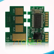 106R02773  NEW Toner Reset Chip For Xerox Phaser 3020 Xerox WorkCentre 3025