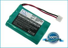 3.6 v Batería para AT&T 28132, pmp3905, E5934, E5923, E5903, Vtech 5829, 5823, E59