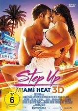 Ryan Guzman - Step Up: Miami Heat