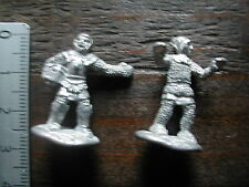 CHEVALIER/KNIGHT  MEDIEVAL 25MM ? FIGURINE MINIFIG ? MINIATURE/#11B