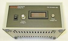 KLA-Tencor, Piezo Voltage Controller, 720-00001-000, Rigg 8100 8100XP CD-SEM XPS